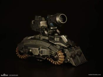 [Mastermind Creations] Produit Tiers - Reformatted R-13 Spartan (aka Impactor) des Wreckers + R-14 Commotus (aka Turmoil) - IDW 3qs1NBxG