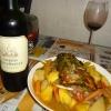 Red Wine White Wine - 頁 4 Abwf3r3e