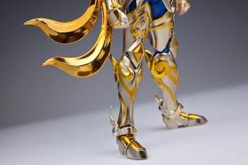 Galerie du Lion Soul of Gold (Volume 2) WinEjPPH