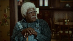Madeas Witness Protection (2012) 1080p.BluRay.x264-ALLiANCE