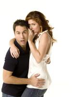 Уилл и Грейс / Will & Grace (сериал 1998-2006) XvS15pys