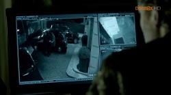 �cigana / Hunted (2012) [SEZON 1] PL.480p.HDTV.XViD.AC3-J25 | Lektor PL