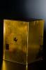 Sagittarius Seiya Gold Cloth Acd4rR3e
