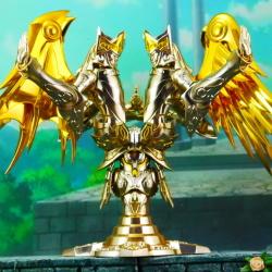 [Imagens] Saga de Gêmeos Soul of Gold TVz2Kf9x