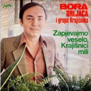Bora Drljaca - Diskografija - Page 2 Ddnda4BP