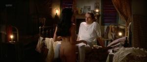 Maria Conchita Alonso, Meryl Streep (bd?) &more @ The House of The Spirits (DK/PT/US 1993) [HD 1080p]  Ovrrn7Fa