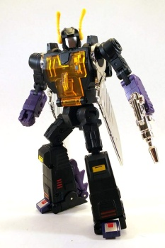 [Fanstoys] Produit Tiers - Jouet FT-12 Grenadier / FT-13 Mercenary / FT-14 Forager - aka Insecticons - Page 3 UHKEzGBW