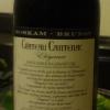 Red Wine White Wine - 頁 2 AcuwqrpC