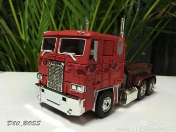 [Masterpiece] MP-10B | MP-10A | MP-10R | MP-10SG | MP-10K | MP-711 | MP-10G | MP-10 ASL ― Convoy (Optimus Prime/Optimus Primus) - Page 3 WsXqJCp5