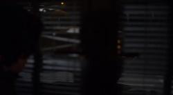 Droga bez powrotu 5 / Wrong Turn 5 (2012) PL.DVDRip.XviD.AC3-TWiX | Lektor PL