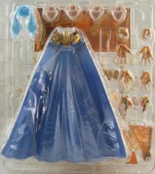 [Febbraio 2013]Saint Cloth Myth EX  Pisces Aphrodite - Pagina 22 AddMXro5