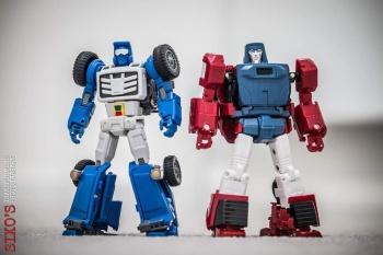 [X-Transbots] Produit Tiers - Minibots MP - Gamme MM - Page 6 LL5o3xnk