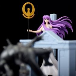 [Bandai] Novedades Dynamic Diorama Panoramation PLZ4U8Hh