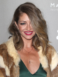 Rebecca Gayheart - 2015 Baby2Baby Gala @ 3LABS in Culver City - 11/14/15
