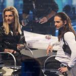 [11.05.2013] 9º Live Show en Köln - La Gran Final Abu1mOSg