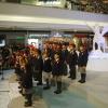 Kowloon Junior School RG34mstc
