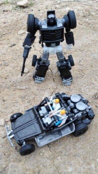 [X-Transbots] Produit Tiers - Minibots MP - Gamme MM - Page 2 A48v5fhd