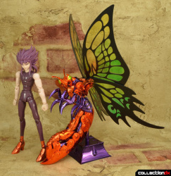 [Imagens] Myu de Papillon  AdtgBolO