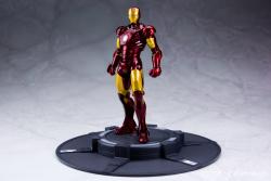 [Comentários] Marvel S.H.Figuarts - Página 2 BKWdWQHz