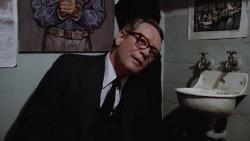 Ucieczka z Alcatraz / Escape From Alcatraz (1979) 720p.BluRay.x264-SiNNERS / NAPISY PL