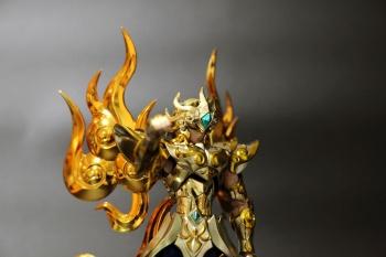 Galerie du Lion Soul of Gold (Volume 2) F7N7Gkkb