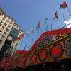 潮州公和堂第一百一十四屆盂蘭勝會 AcrjoH2C