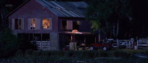 Kelly Lynch, Julie Michaels, Julie Royer, Laura Albert &more @ Road House (US 1989) [HD 1080p]  Kvz85XFm