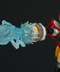 D-Arts Megaman Aae7Q1U2