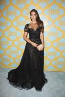 HBO's Post Golden Globe Awards Party (January 11) KRFPkQiN