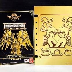 [Imagens] Saga de Gêmeos Soul of Gold DeGd2hZY