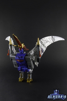 [Fanstoys] Produit Tiers - Dinobots - FT-04 Scoria, FT-05 Soar, FT-06 Sever, FT-07 Stomp, FT-08 Grinder - Page 4 D5Cb2all