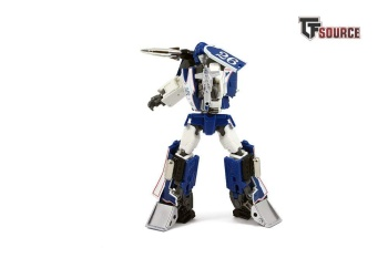 [Ocular Max] Produit Tiers - PS-01 Sphinx (aka Mirage G1) + PS-02 Liger (aka Mirage Diaclone) - Page 2 Iv58ciaY