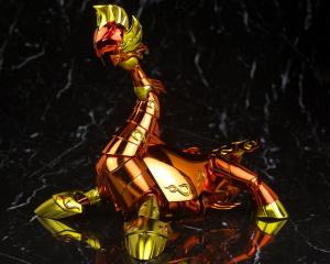 [Comentários] Saint Cloth Myth EX - Kanon de Dragão Marinho - Página 10 T93nsjjP