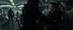 Pamiêæ absolutna / Total Recall (2012) EXTENDED.DC.1080p.BluRay.DTS.x264-PublicHD