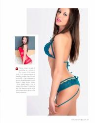 Tessa Lynn 4