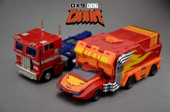 [DX9 Toys] Produit Tiers - Jouet D-06 Carry aka Rodimus et D-06T Terror aka Black Rodimus AfKrnsTF