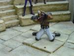 [Customs] Cloth Myth e Die-cast - Página 7 AbgxmWVc