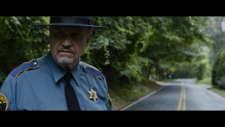 Gabinet / Sinister (2012) 1080p.BluRay.AVC.DTS-HD.MA.5.1-PCH