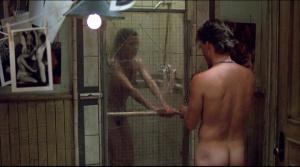 Irene Cara @ Certain Fury (US 1985)  0ZMaNiZJ