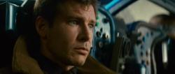 £owca androidów / Blade Runner (1982) PL.DVDRip.XViD-J25 / Lektor PL +x264 +RMVB