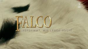 Doris Golpashin, Patricia Aulitzky, Martina Hirsch & Others @ Falco: Verdammt wir leben noch  (D/Ö 2008) [720p HDTV] Y4Y7YcW8
