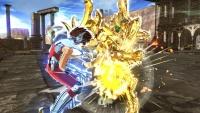 [Comentários] Game Saint Seiya Soldier's Souls U5QCepHr