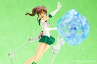 Goodies Sailor Moon - Page 5 VPBZ3Lk2