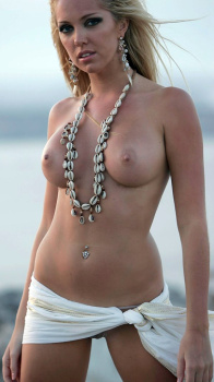 Apologise, Aisleyne hogan wallace naked pussy really
