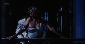 Lauren Hutton @ Hécate - Maitresse De La Nuit (FR 1981) OBTRVdEw