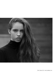 Nathalie Bollen 4