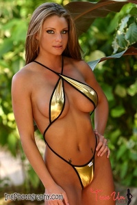 Cleared Ashley kimel nude gallery that
