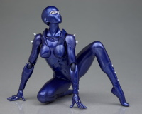 Figma - Cobra Space Adventure AcwLauXc