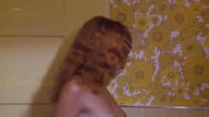 Angelique Pettyjohn, Liza Minnelli @ Tell Me That You Love Me Junie Moon (US 1970) [HD 1080p] O2pYvTeA