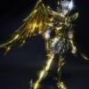 [Imagens] Saint Cloth Myth Ex - Aiolos de Sagitário. AdtX9U2N